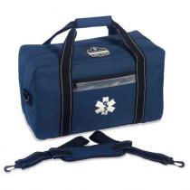 Arsenal®5220 Responder Trauma Bag
