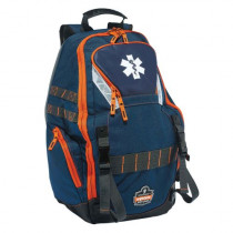 Arsenal® 5244 Responder Backpack