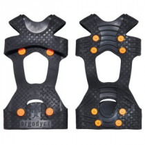 TREX™ 6300TC One-Piece Tungsten Carbide Ice Traction Device