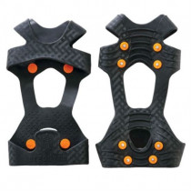 TREX™ 6300 One-Piece Ice Traction Device