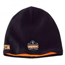 N-Ferno® 6820 Flame Resistant Knit Cap, Black