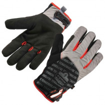 ProFlex® 814CR6 Thermal Utility + Cut Resistance Gloves