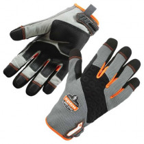 ProFlex® 820 High Abrasion Handling Gloves