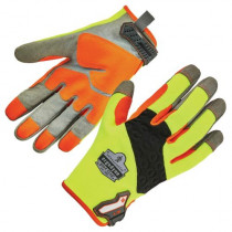ProFlex® 710 Heavy Duty Utility Gloves
