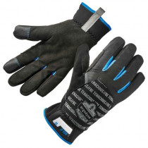 ProFlex® 814 Thermal Utility Gloves