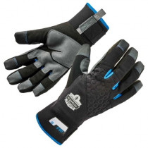 ProFlex® 817 Thermal Winter Work Gloves w/Reinforced Palms