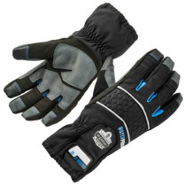 ProFlex® 819WP Extreme Thermal Waterproof Winter Work Gloves