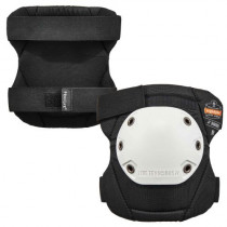 ProFlex® 300HL Rounded Cap Knee Pads