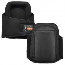 ProFlex® 350 Gel Foam Knee Pads