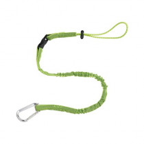 Squids® 3102 Detachable Single Carabiner - 5lbs