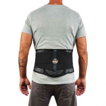 ProFlex® 1051 Mesh Back Support Brace