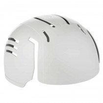 Skullerz® 8945 Universal Bump Cap Insert