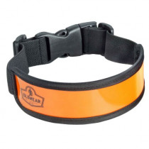 GloWear® 8003 Arm/Leg Band