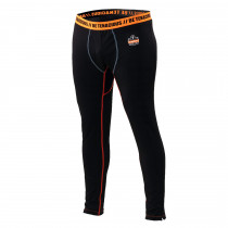 N-Ferno® 6480 Base Layer Bottoms