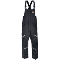 N-Ferno® 6471 Thermal Bibs/Overalls