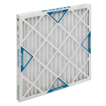 Secondary Filter, 12x12x1, 12/case