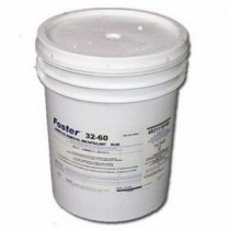 H.B. Fuller Construction Products Foster® 3261 Asbestos Removal Encapsulant - Clear - 5 Gallon Pail