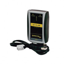 Gas Clip  IR Link Communication Module With USB Cable
