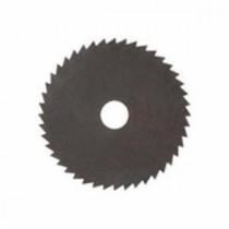 KETT 157-86 Circular Saw Blade 12 per PK -  3-1/2 in Dia -  60