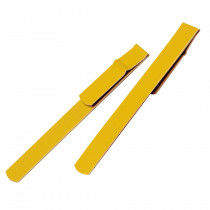 Kraft Tool Snap-Over Line Twigs
