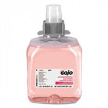 Gojo Industries - High-performance, antibacterial hand soap offers luxurious lather