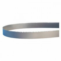 Lenox® Classic Pro™ 1807627 Bi-Metal Welded Band Saw Blade -  10 ft 5 in L x 1 in W x 0.035 in THK -  5/8 TPI