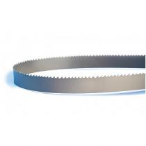 "Lenox® Bi-Metal Band Saw Blade, 11'x1"""