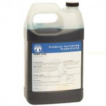 Trim® E206 Long Life Emulsion Coolant, 1 Gallon