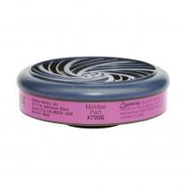 Moldex® 7990 Particulate Cartridge -  P100