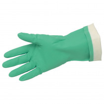 Memphis Economy Grade Unsupported Chemical Resistant Gloves