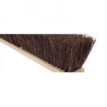 MAGNOLIA BRUSH MANUFACTURERS - Scrub Brush