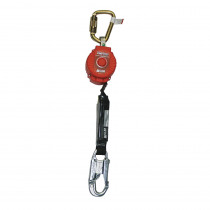 Miller® by Honeywell 6FT Self-Retracting Fall Limiter