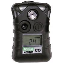 MSA ALTAIR® (10092522) Single-Gas Detector, Carbon Monoxide (CO)