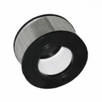Nilfisk® 01727631 HEPA Filter With Seal -  99.97%