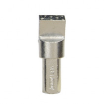 Norton 7/16 In. Diamond Dressing Tool - Multi Point (Grit) 15 Deg. Approach Angle