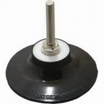 "Norton® Avos® Speed-Lok® 3""x1/4"" Rubber Medium Density Packing Pad"