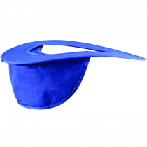 OccuNomix - Hard Hat Shade - Neck Protector