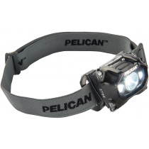 Multibeam Led Headlamp 133 Lumens