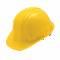 Cap Style Hard Hat HP14130, 4-Point, Ratchet