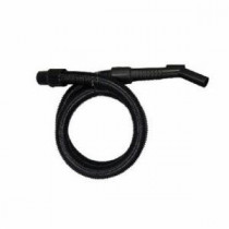 Pullman Ermator B160543 Replacement Hose Assembly -  1-1/4 in Dia x 6 in L -  For Use With 390ASB Tank Vacuum