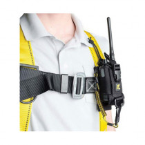 3M™ DBI-SALA® Adjustable Radio/Cell Phone Holster