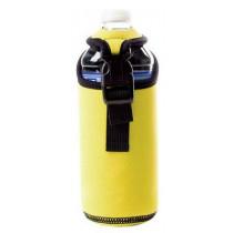 3M™ DBI-SALA® Spray Can / Bottle Holster