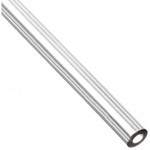 "Honeywell Safety - 1/8"" Clear Tubing"