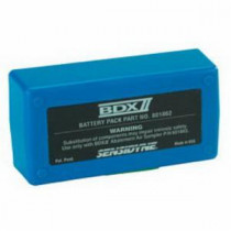 BDX® 783-0008-04 NiMH Battery Pack -  For Use With Gilian BDX-II Air Sampling Pump