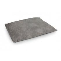 """FiberLink™ Universal Poly Pillow, 18""""x24"""", 3/cs"""