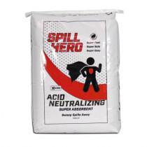 XSORB® Acid Neutralizing Absorbent, 1.75 cu ft Bag