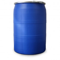 XSORB® Universal Spill Clean-Up Super Absorbent, 55 Gallon Drum