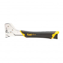 Stanley Black & Decker - FATMAX® Hammer Tacker