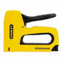 Stanley® TR150 Heavy Duty Staple Gun -  84