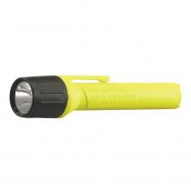 Streamlight® HAZ-LO® ProPolymer® Hand Held Flashlight - C4 LED Bulb -  Polymer Resin -  65 Lumens